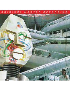 Alan Parsons - I Robot [SACD]