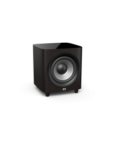 Studio 660P