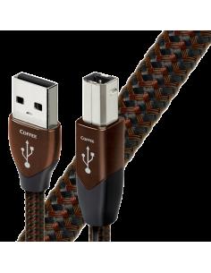 Coffee USB A